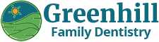 Greenhill Family Dentistry