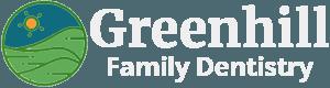 Greenhill Family Dentistry
